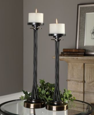 Newest Pic Pillar Candles holders Ideas Pillar candles tend to be massive longer lasting candles Typically formed in the shape of your pum