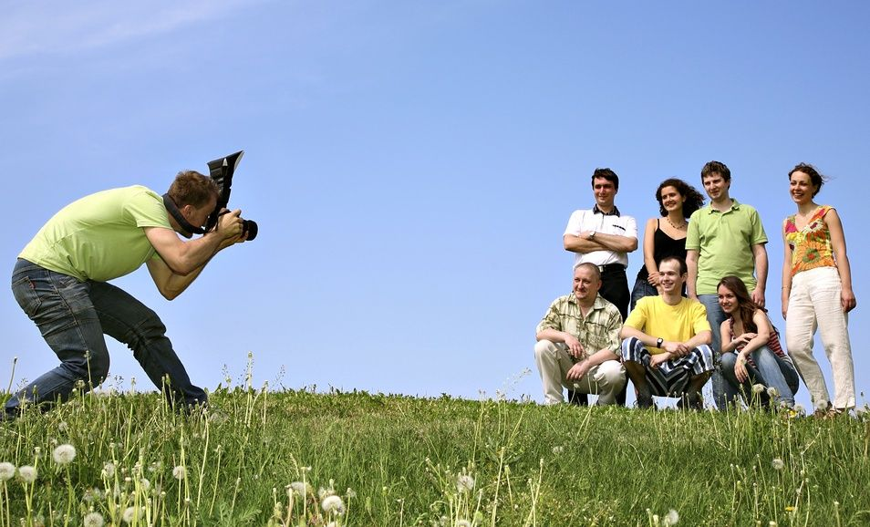 Groupon - $ 157 for $ 350 Worth of Services at Robert Armstrong Photo, LLC. Groupon deal price: $157.00
