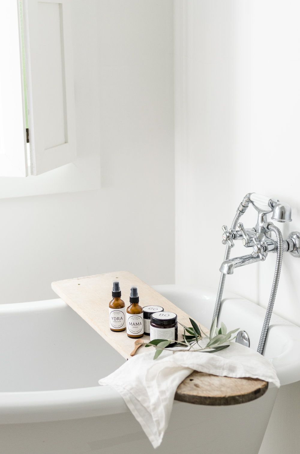 Knock Knock Salle De Bain ~ blog audrey fitzjohn feebz build pinterest blog