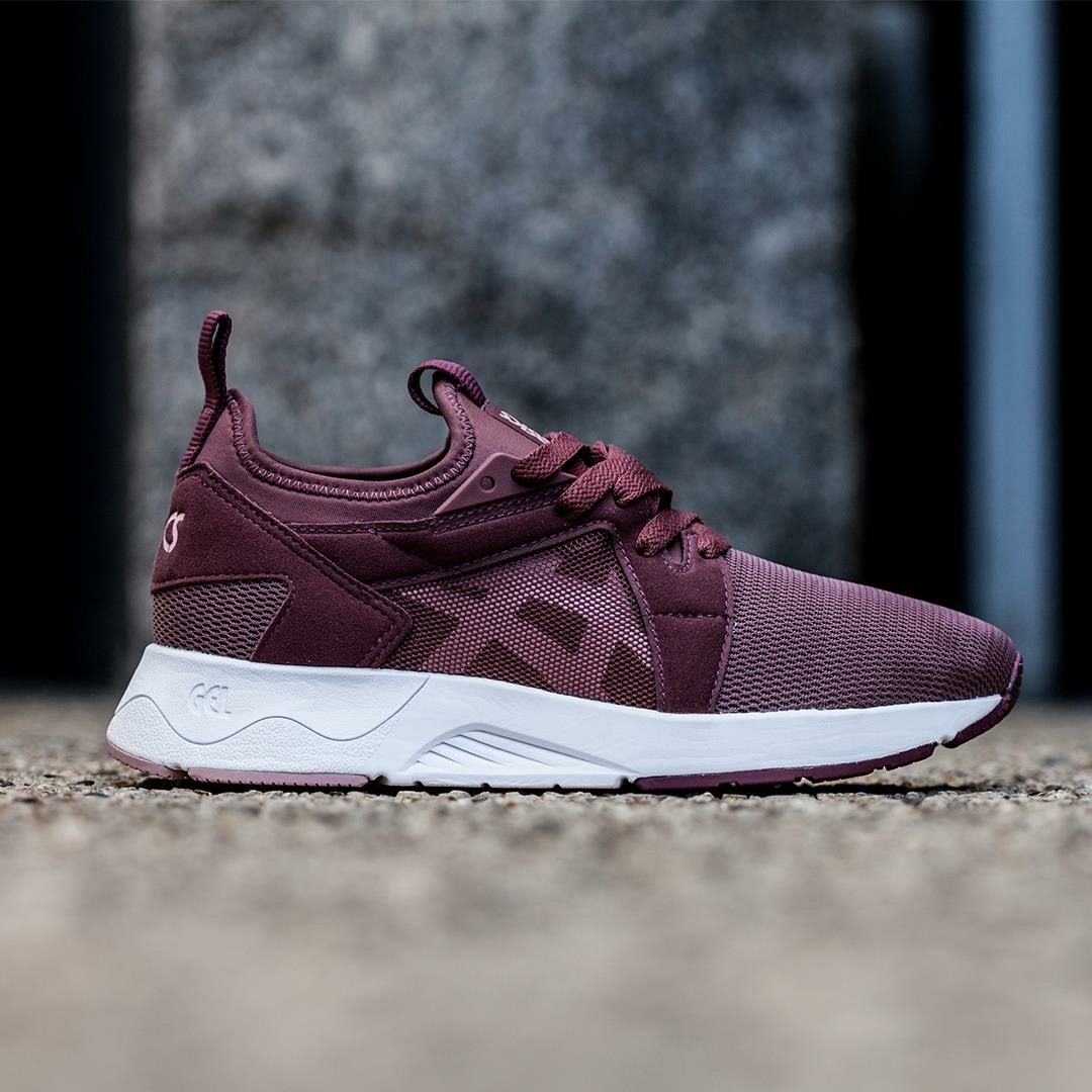 best website 6928c c4e9e Asics Gel Lyte V RB | Sneakers | Gel lyte, Asics, Asics gel lyte