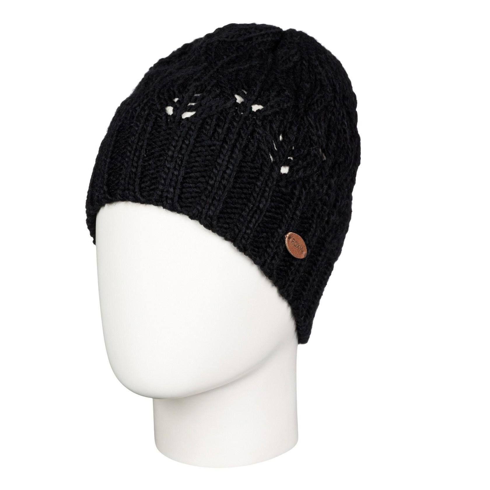 WINTER BEANIE - ACCESSORIES - Hats Roxy Vdq5yN9Rmg