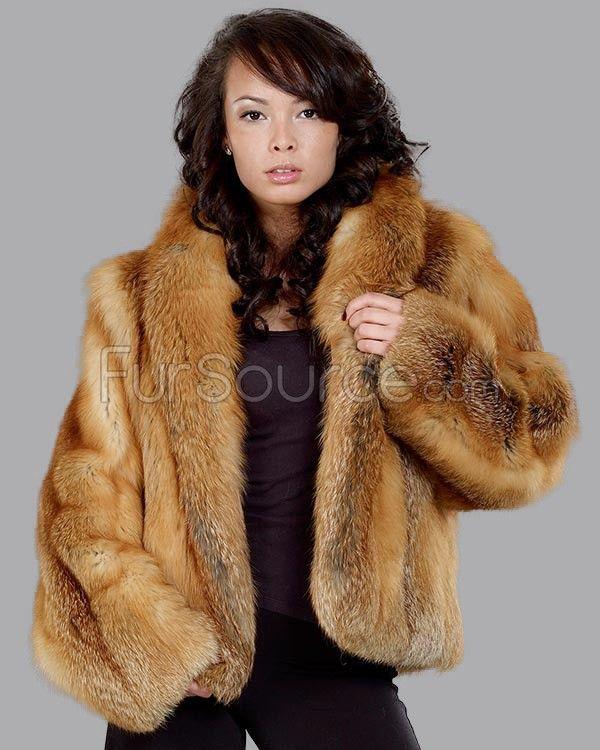 Výsledek obrázku pro luxury fur coat | KOŽICHY | Pinterest | Fur ...