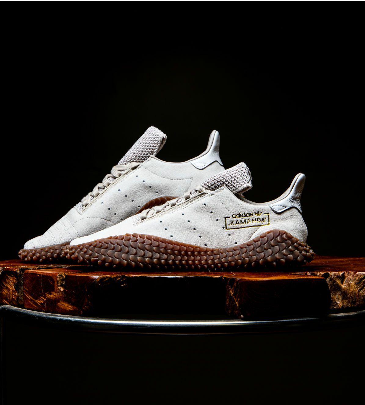 sports shoes 4520b e8275 adidas Kamanda