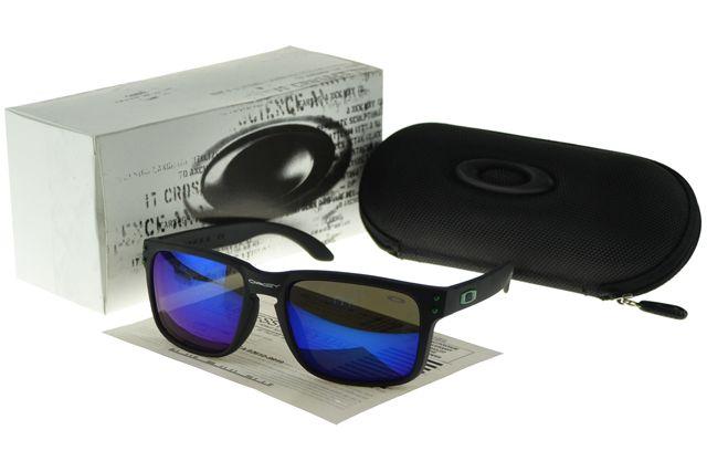 Oakley Vuarnet Sunglasse white Frame blue Lens