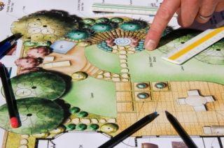 Istp  The Artisan Landscape Architect Career Profile  Job