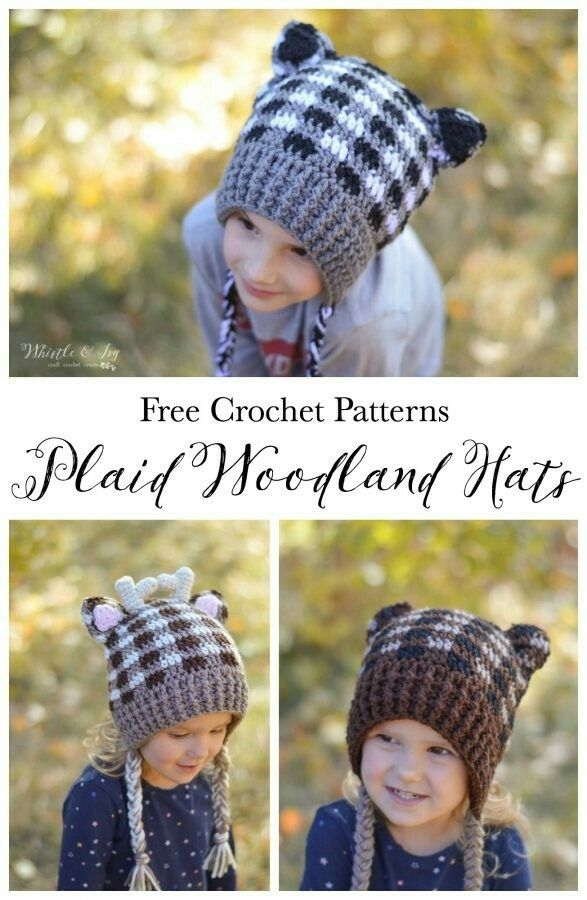 Pin by Ashley Stephenson on Crochet | Pinterest | Crochet, Knit ...