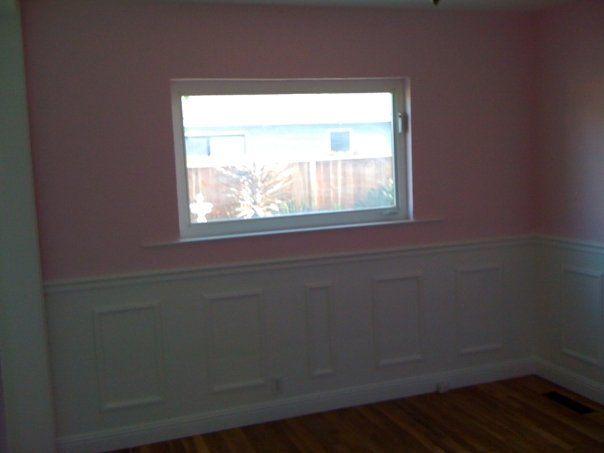 Die besten 25 hellrosa w nde ideen auf pinterest hellrosa zimmer rosa w nde und rosa zimmer - Hellrosa wandfarbe ...