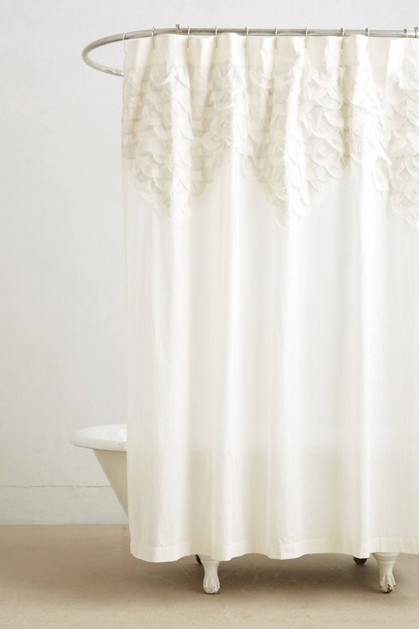 Shower Curtain Liner Pretty Shower Curtains Fabric Shower