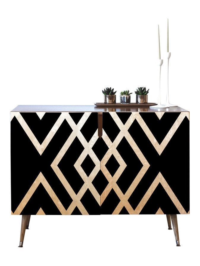 Easy And Cheap Useful Tips: Plywood Furniture Patio small bedroom furniture.French Farmhouse Furniture repurposed furniture before and after.Futuristic Furniture Desk.. #diyfurniturebench #smallbalconyfurniture
