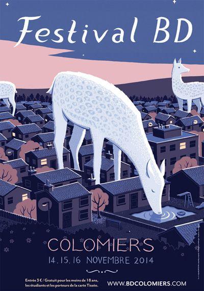 idu00e9es concernant Colomiers sur Pinterest : Magasin de carrelage ...