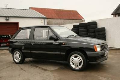 Cars Northern Ireland Used Cars Ni Second Hand Cars For Sale Vauxhall Cars For Sale Used Cars