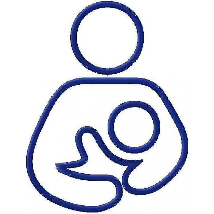 image of breastfeeding clipart 5357 breastfeeding picture rh pinterest ie breastfeeding mother clipart breastfeeding mother clipart
