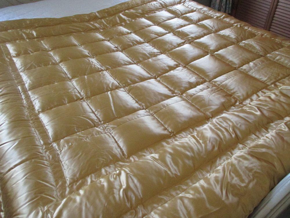 bay banner comforters down silk duvet plumeria cotton goose comforter in eiderdown or