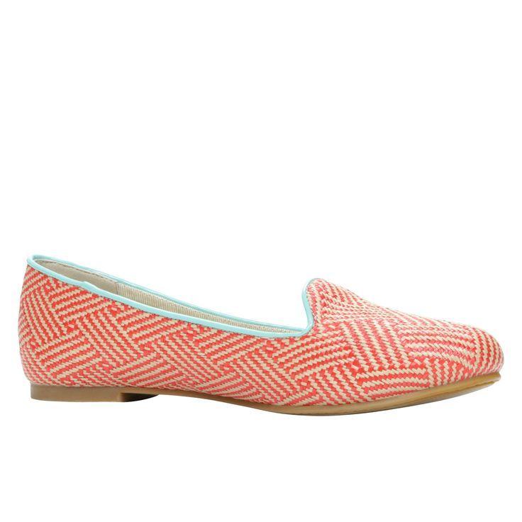 aldo shoes spring 2018 colors