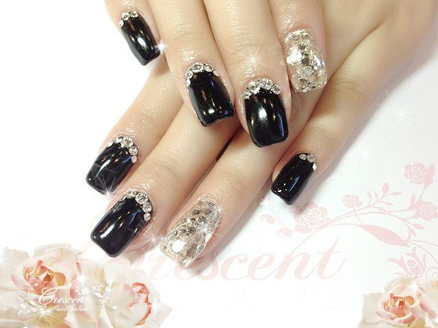 Crescent Japanese nail salon, Nail Salon, Melbourne, VIC, 3000 ...