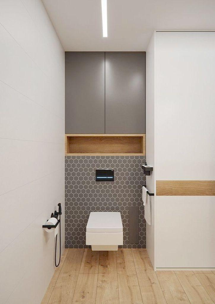 Best Bathroom Ideas Near Me Any Bathroom Cabinets Color Ideas 400 x 300