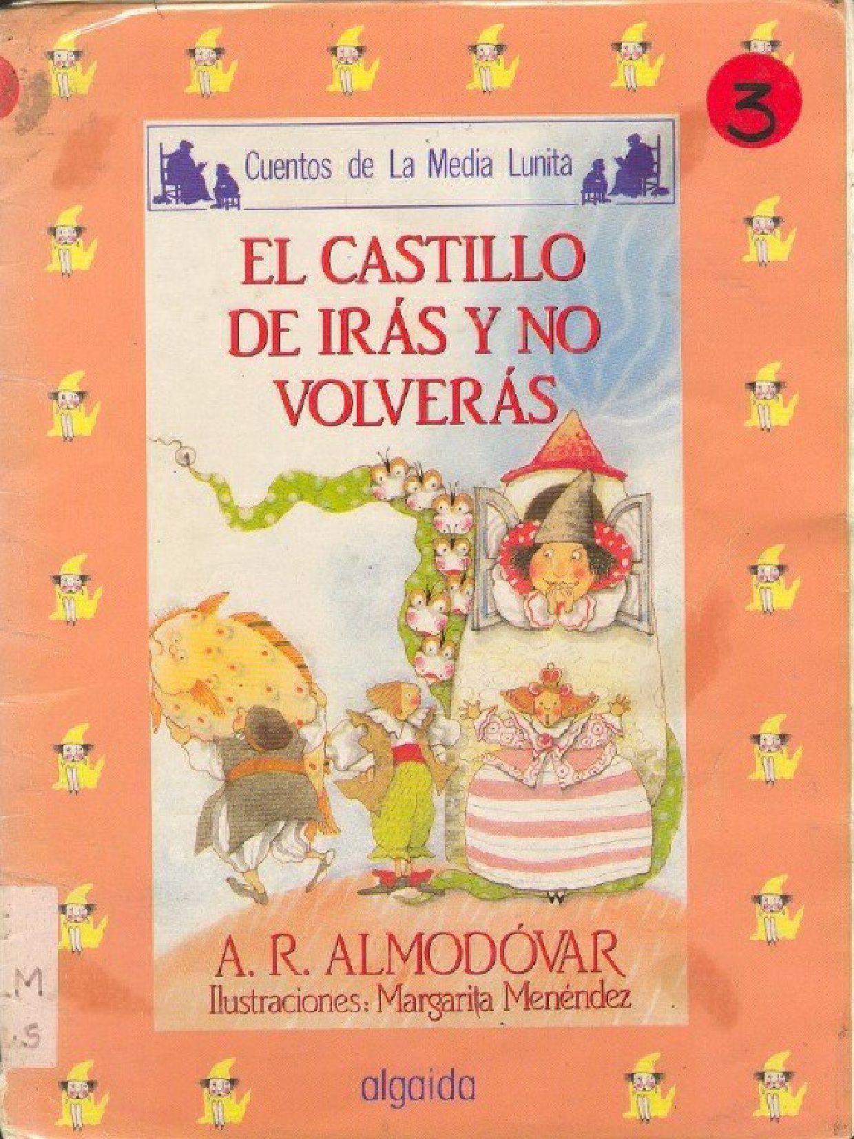 CUENTOS INFANTILES PARA DESCARGAR EN PDF GRATIS: COLECCION EL ZOO DE LAS  LETRAS. BRUÑO | libros | Libros infantiles pdf, Cuentos infantiles pdf,  Libros ...