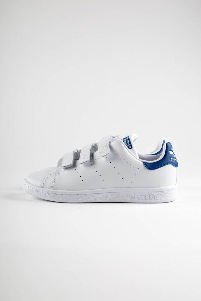 adidas stan smith i bambini indossano scarpe adidas pinterest pinterest pinterest 64c5e3