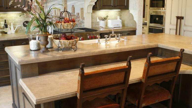 pindebbie beltran on home decor that i love  kitchen