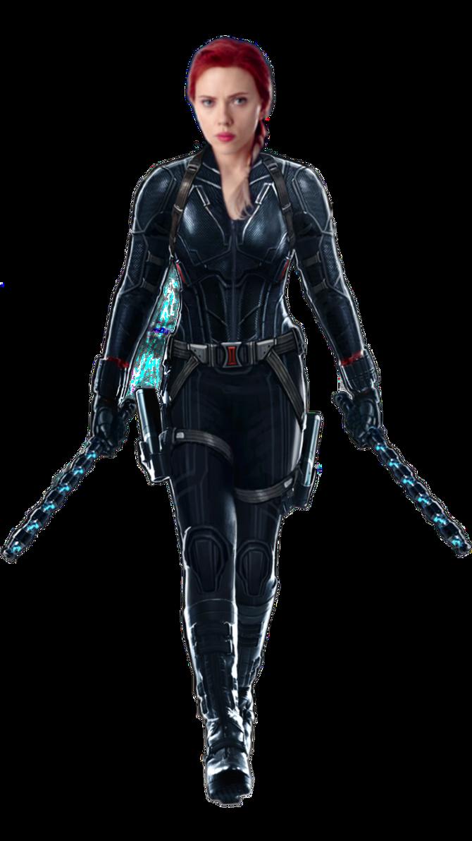 Black Widow Avengers Endgame By Https Www Deviantart Com Gojinerd1999 On Deviantart Black Widow Avengers Black Widow Marvel Black Widow Cosplay