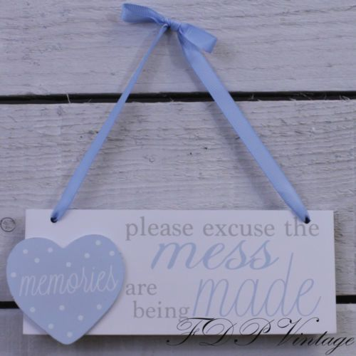 Shabby-Chic-Wooden-Sign-Humorous-Sayings-Vintage-Metal-Home-Garden-Friend-Gift