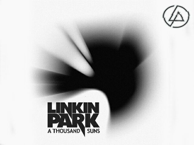 Download Linkin Park Album A Thousand Suns With High Quality Audio