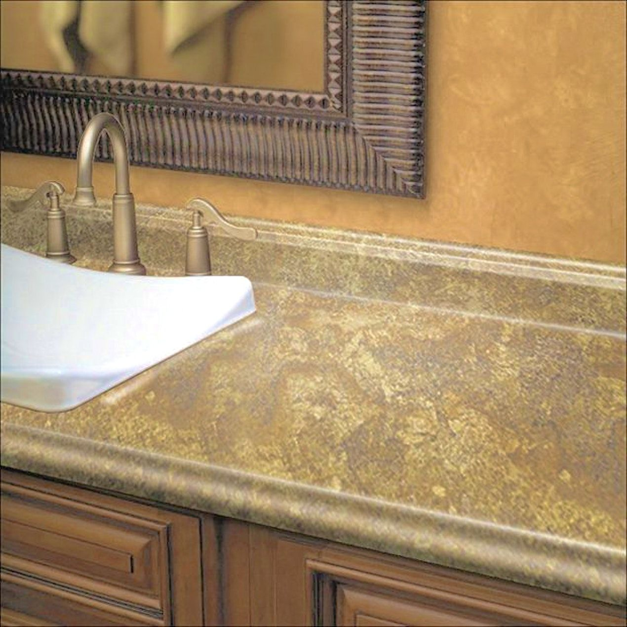 with brazilian home cabinet img lowes cheap depot full for sealer quartz flooring green too luxury slabs custom also worktops black price size near tile atlanta pictures marble prefabricated of selections omaha in kitchen countertops me colors counter granite countertop prices oven