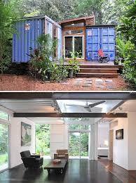 Image result for mobile homes