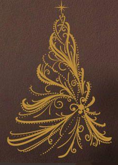 rboles de navidad originales - Arboles De Navidad Originales