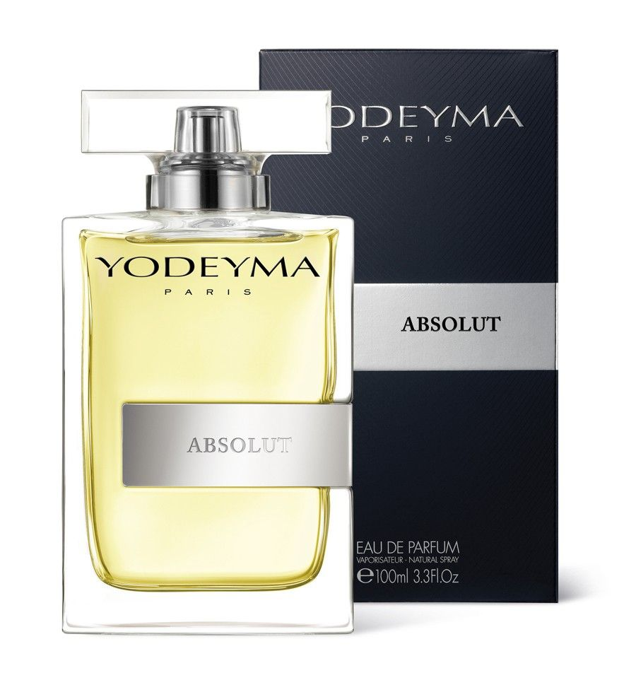 ABSOLUT   Inšpirovaná GIORGIO ARMANI - Attitude   PARFEMY pre ... 2d0e2c65ac5