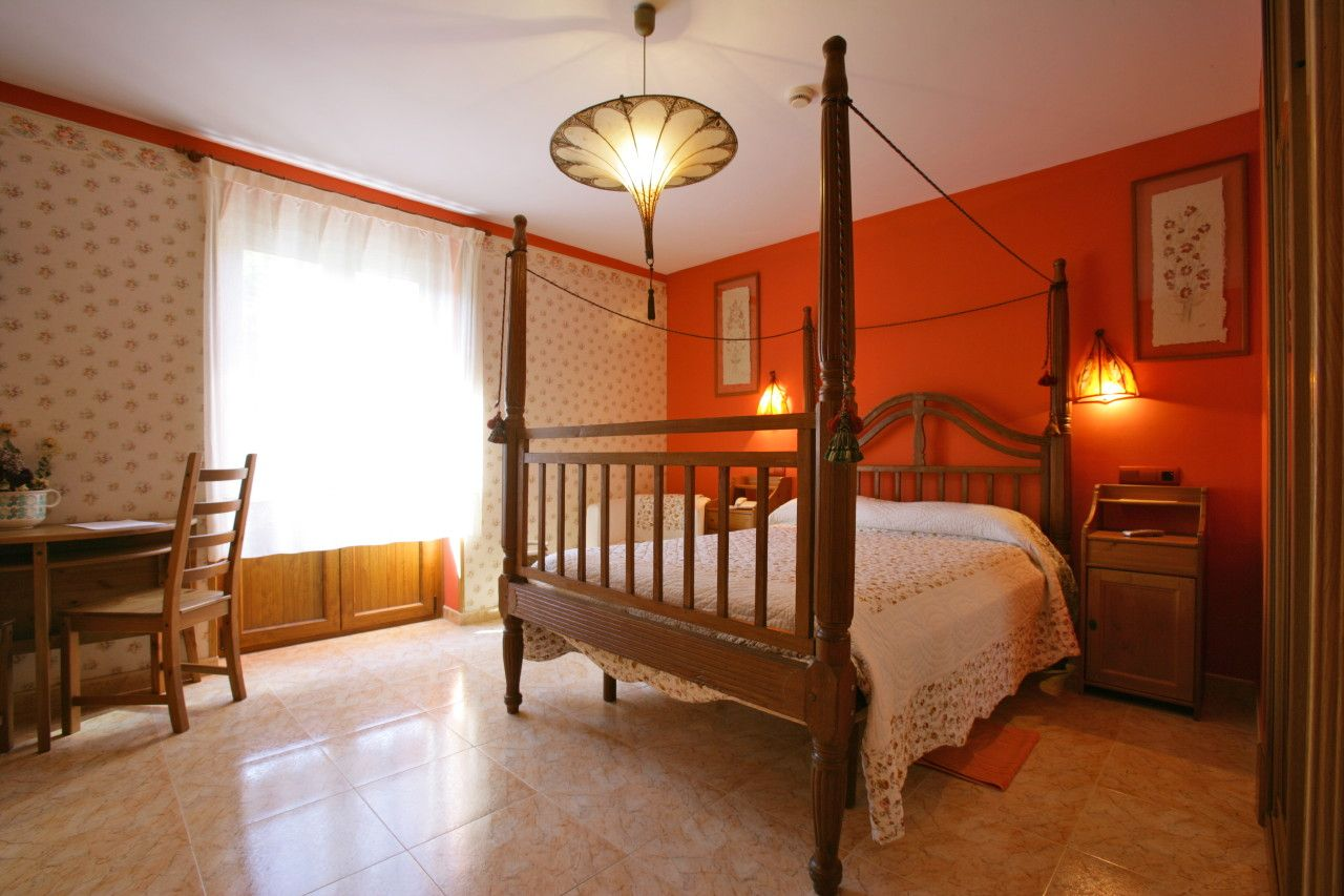 Hotel EntreRíos. Hoteles Lena, Asturias, Spain. Web: http://is.gd/HVGKHX • http://is.gd/8a5cRz, +Info Asturias: http://www.vivirasturias.com/ • http://www.turivia.com/ • http://www.eurowebmedia.es/. Redes: http://is.gd/GnzWIq. https://twitter.com/vivirasturias. www.youtube.com/vivirasturias. http://www.facebook.com/vivirasturias. http://pinterest.com/asturias/. © 2012 EuroWeb Media SL. All rights reserved for text and pictures.