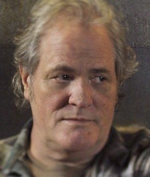 Pictures Photos Of M C Gainey Justified Actors From Lost