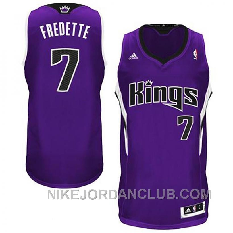 bbb13c8b3fe ... Buy Jimmer Fredette Sacramento Kings Revolution 30 Swingman Away Purple  Jersey from Reliable Jimmer Fredette Sacramento ...