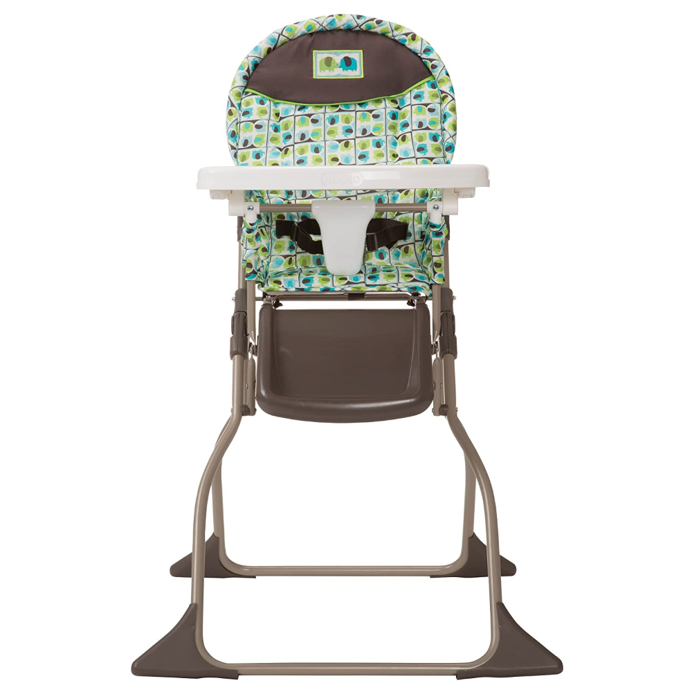 Best High Chairs 2021 10 Best Baby High Chair Reviews 2020 & 2021   Buyer's Guide