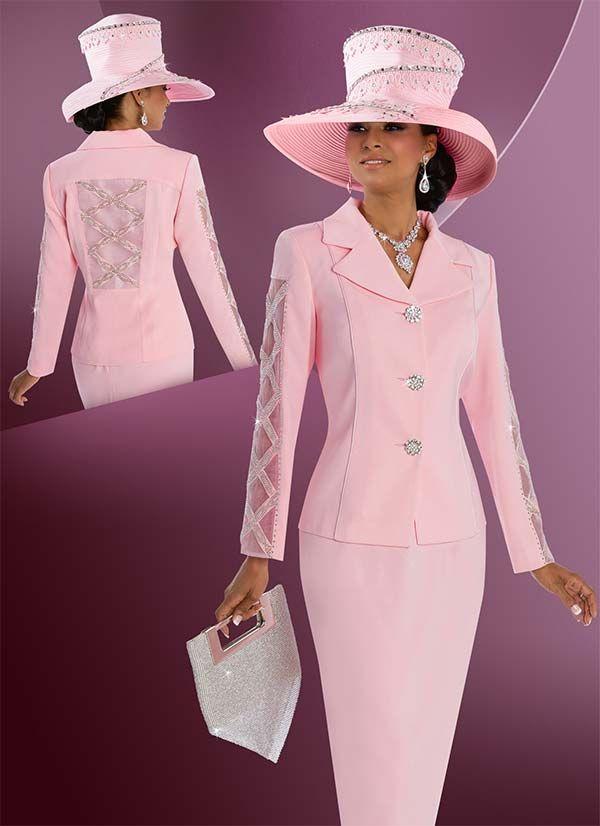 donna-vinci-11568-fall-2017 | Ladies Suits | Pinterest | Vestidos ...