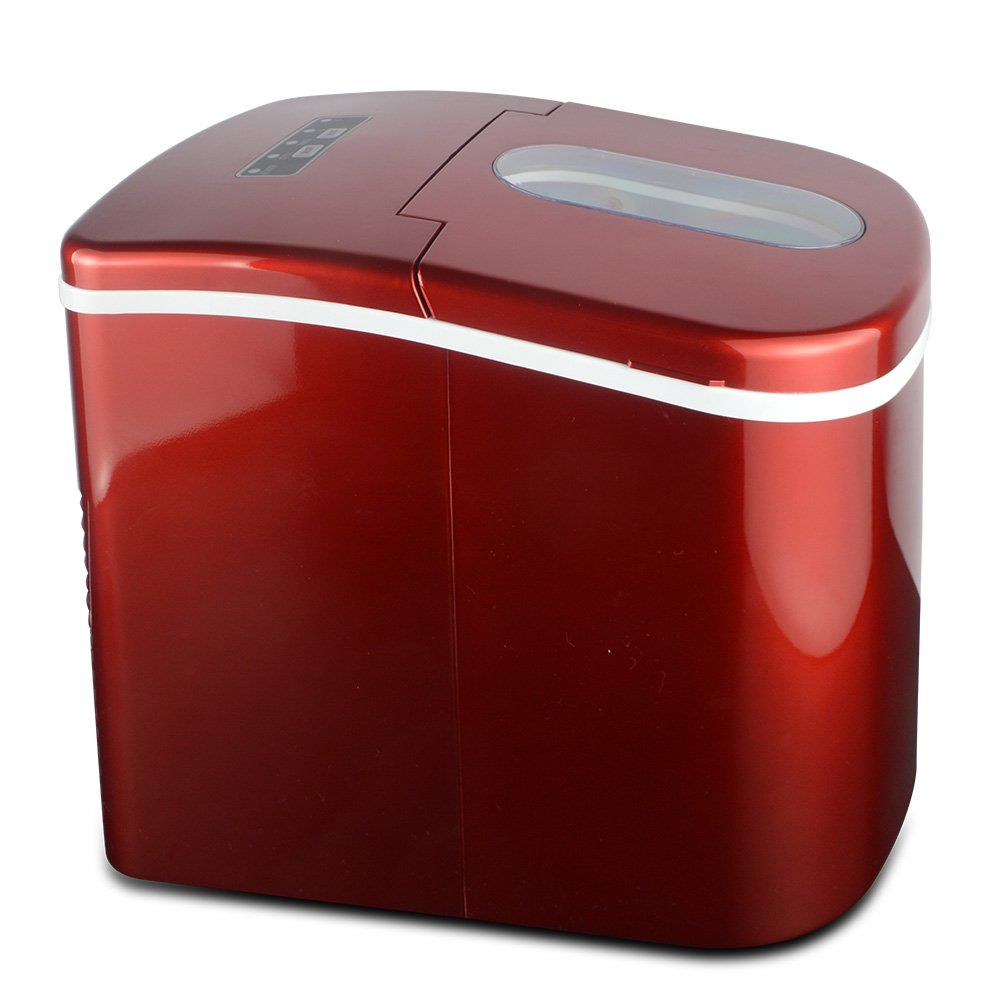 Best Countertop Portable Ice Maker March 2020 Winners And