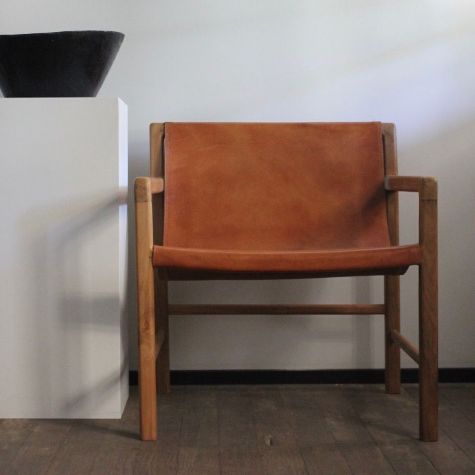 Pin by Jasmine Shen on seating | Pinterest | Teak wood, Teak and ...