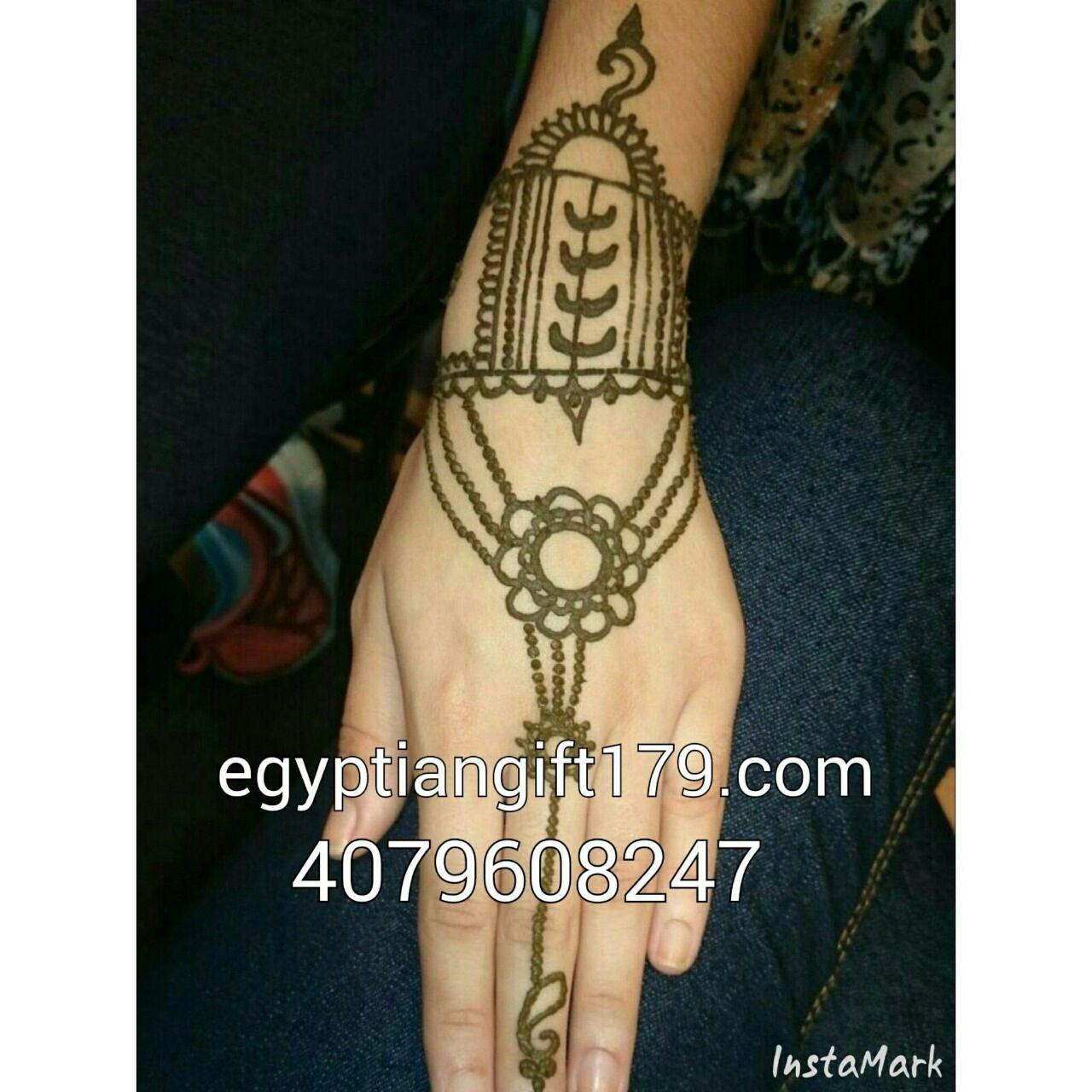 henna hennatattoo henna_usa henna_artist