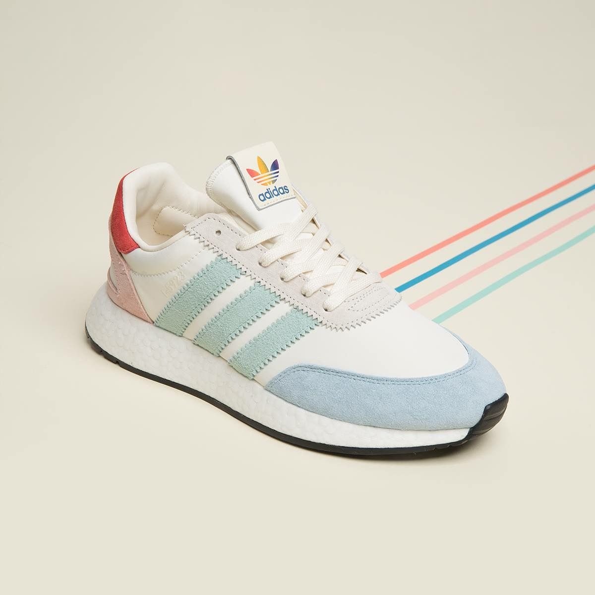 finest selection cf010 491fb adidas Originals I-5923