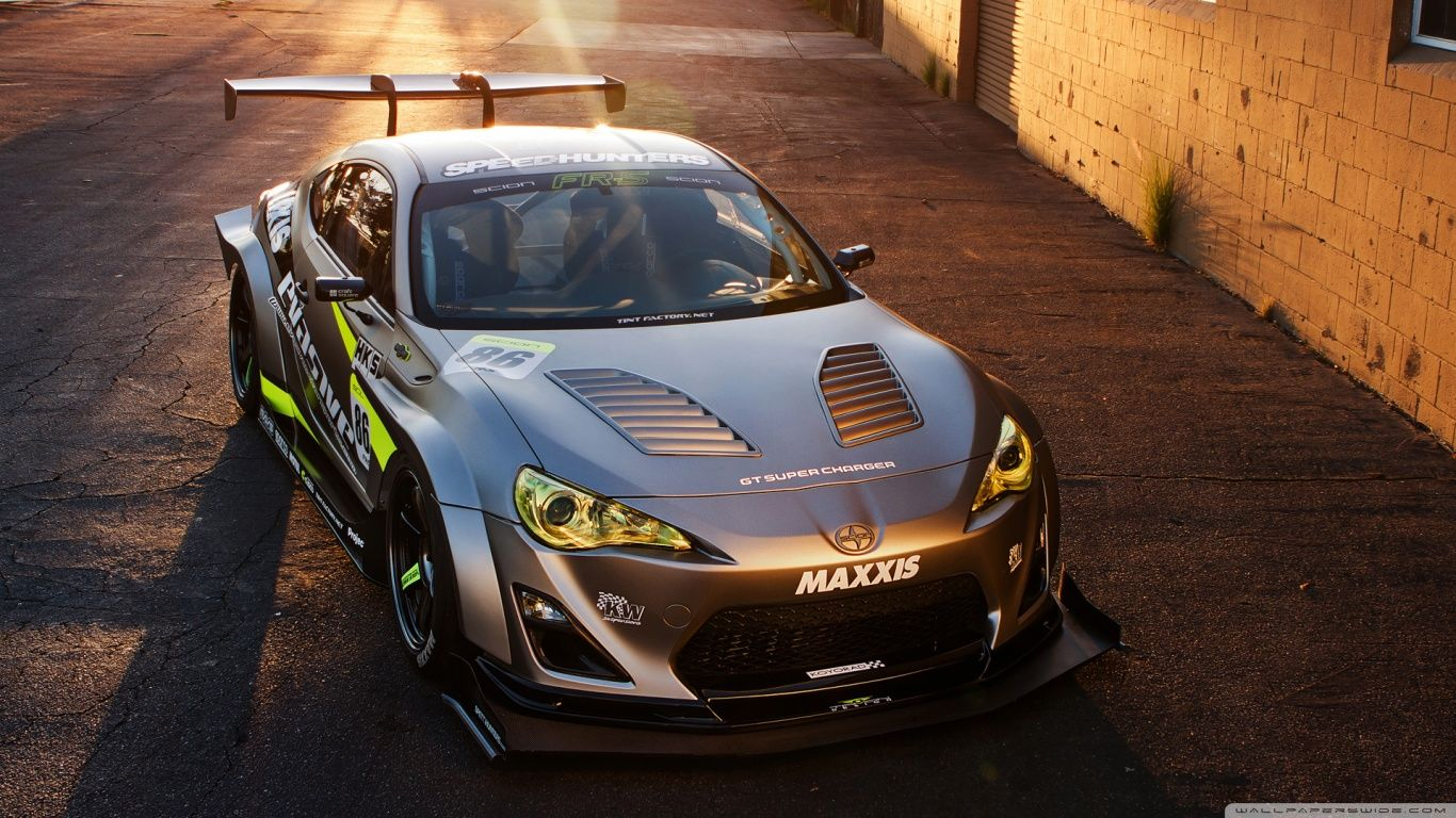 Fondos De Pantalla De Autos En Hd 1080p Sports Cars Luxury