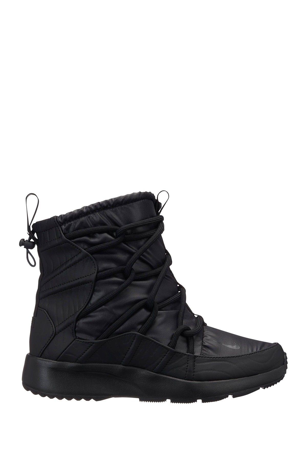 Nike Tanjun High Rise Shoe by Nike on  nordstrom rack 28d036fb0