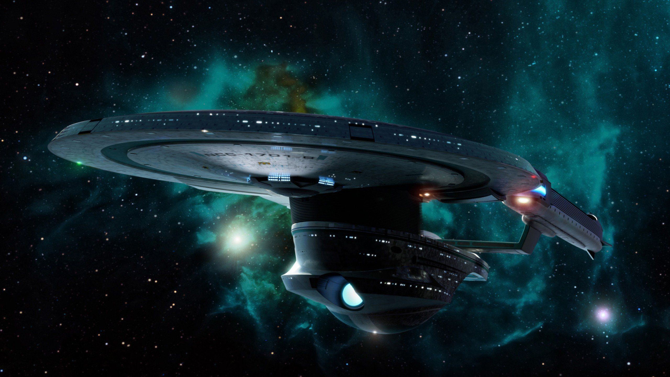 Domain For Sale Star Trek Wallpaper Star Trek Star Trek Starships