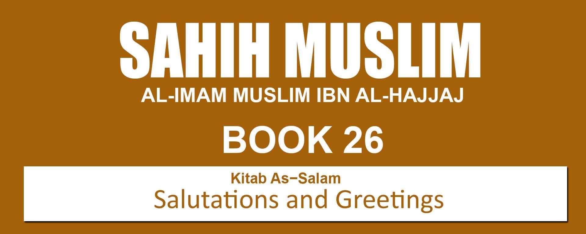 Salutations And Greetings Kitab Assalam Muslim Book And Muslim