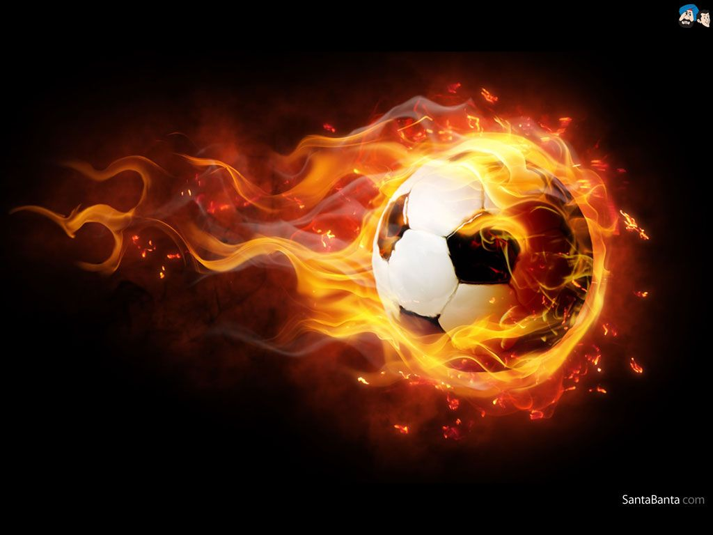 Football Abstract Wallpaper 6 Football Wallpaper Soccer Football