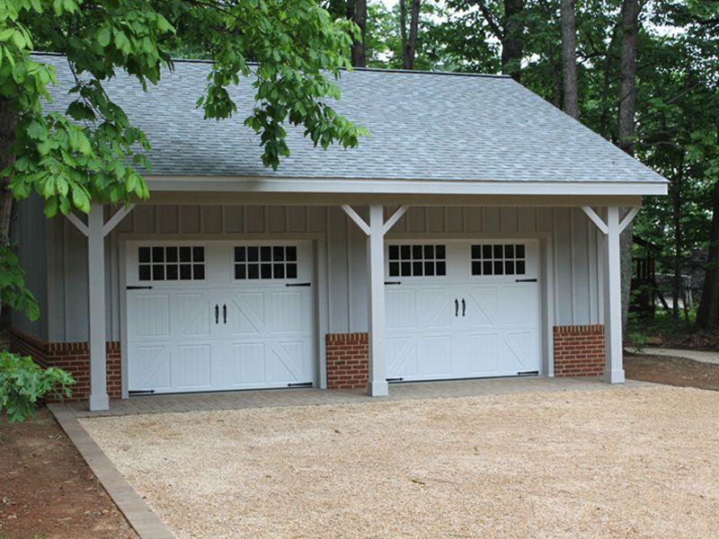 Decks Structures Timberstone Design Build House With Porch Home Exterior Makeover Building Design