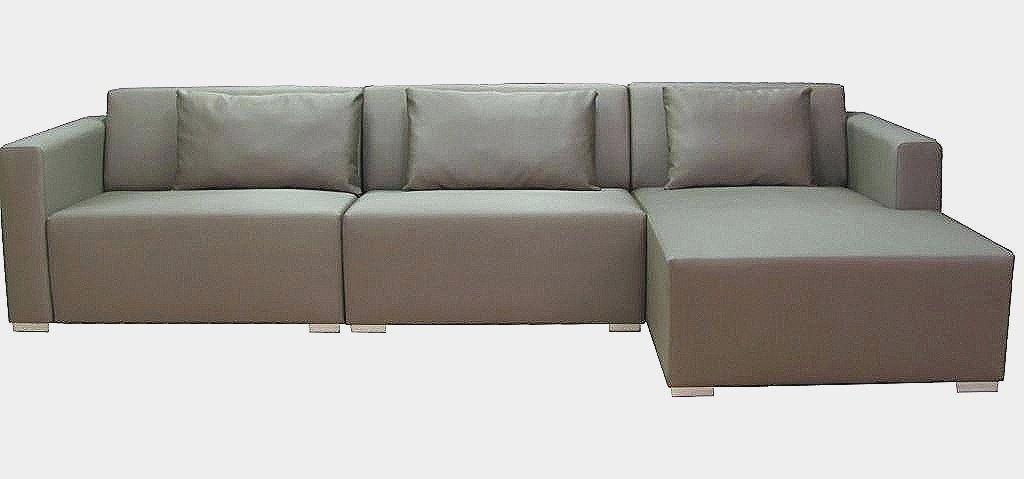 Kleines Sofa Mit Schlaffunktion Ikea