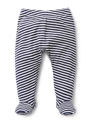 Baby Clothes Pants & Shorts Newborn Clothes Pants & Shorts | Harem Pant With Feet | Seed Heritage
