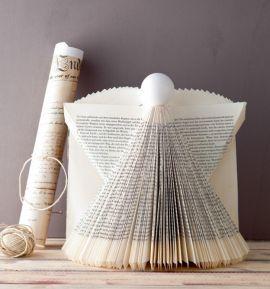 ein engel f r dich b cher kunst pinterest f r dich. Black Bedroom Furniture Sets. Home Design Ideas