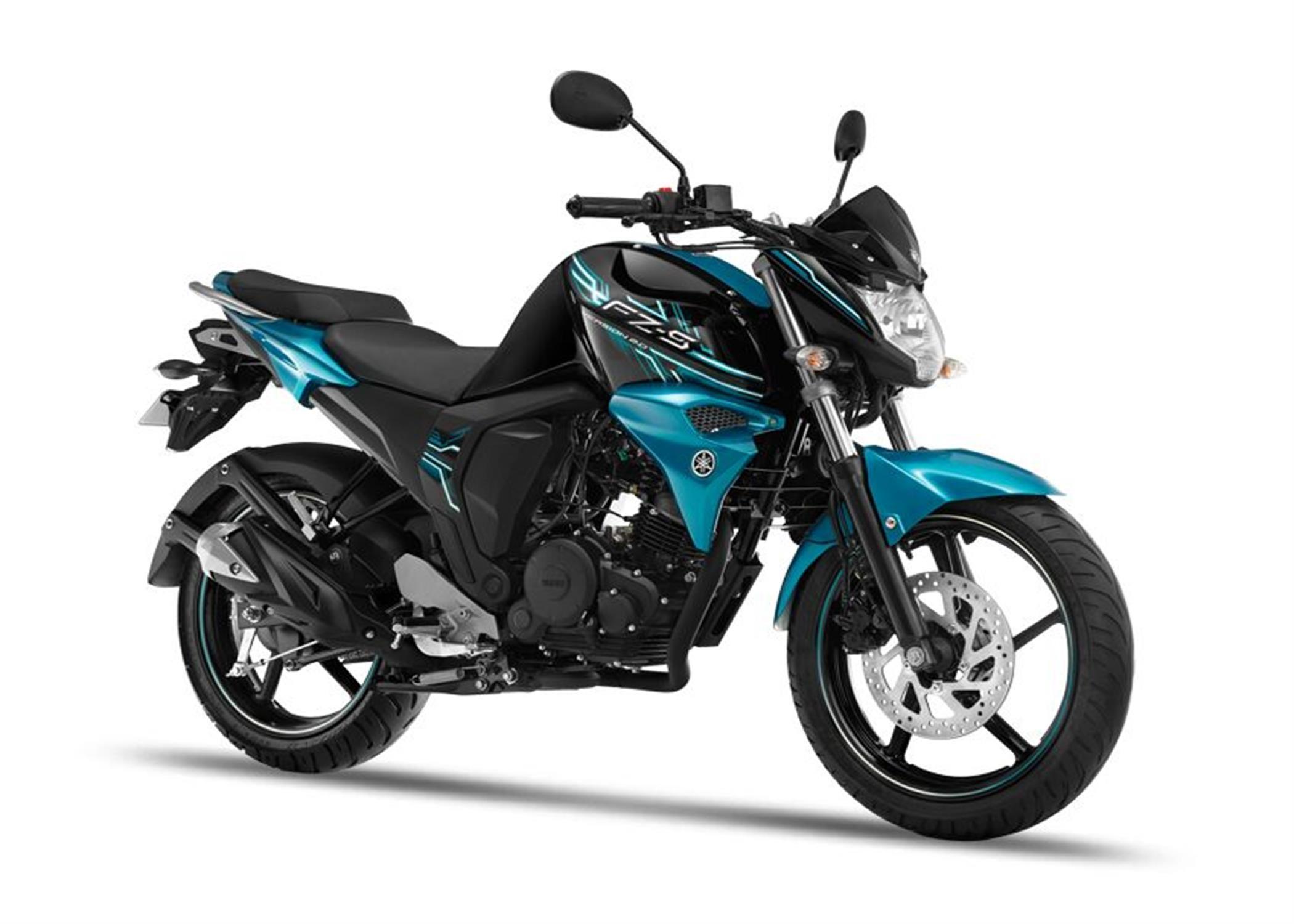 Yamaha motorcycle gloves india - Yamaha Fz S Fi Overview Yamaha Fz S Fi Price Yamaha Fz S Fi
