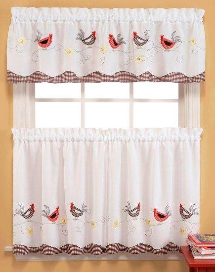 kitchen curtains kitchen curtains ideas cute kitchen